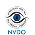 Northern Virginia Doctors of Optometry