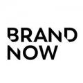 Brand Now Llc