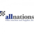All Nations Office Furniture