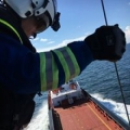 Priority 1 Air Rescue Operations (arizona), LP