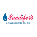Sandifer's LP Gas & Service Co Inc