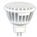 Parmida Led Lighting
