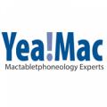 Yeamac