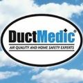 Duct Medic