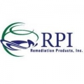 Remediation Products Inc