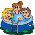 Fill a Pool 2