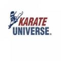 Karate Universe