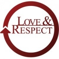 Love and Respect Ministries