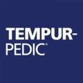 Tempur Production USA