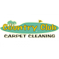 Country Club Carpet Cleaning