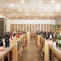 Silverlake Wine Company