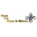 West Cal Glass & Mirror