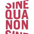 Sine Qua Non - West Town