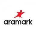 Aramark Sports & Entertainments