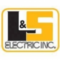 L & S Electric Inc