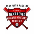 NEXT LEVEL BASEBALL & SOFTBALL ACADEMY