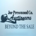 Presswood Joe Co Inc