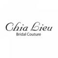 Chia Lieu Bridal
