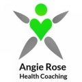 Angie Rose Health Coaching