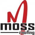 Moss Home Improvements Inc