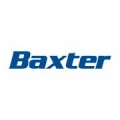 Baxter Healthcare Corp