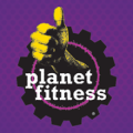 Planet Fitness - Dearborn, MI