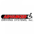 Advanced Driving Systems