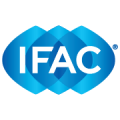 International Federation of Accounts Inc