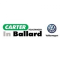 Carter Volkswagen, Inc.