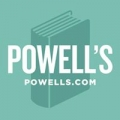 Powell's Books At Cedar Hills Crossing