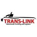 Trans-Link