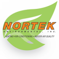 Nortek Environmental Inc