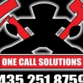 One Call Solutions