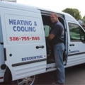 Condor Heating & Air Conditioning