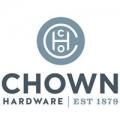 Chown Inc