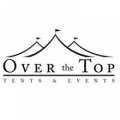 Over The Top Tents and Events