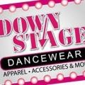 Downstage Dancewear