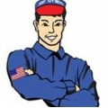 Mr. Drain Plumbing of Santa Fe Springs