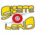 Skateland Inc
