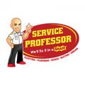 Service Professor, Inc.