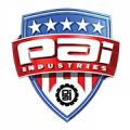 Pai Industries Inc