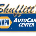 Shuffitt's Automotive Service