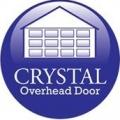 Crystal Overhead Door