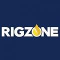 Rigzone Com
