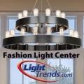 Fashion Light Center