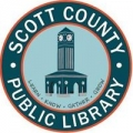 Scott County Public Library