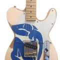 Vintage Guitar Gallery of Long Island