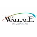 Wallace Eye Associates