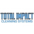 Total Impact Cleaning Systems