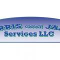 Morris & James Services LLC